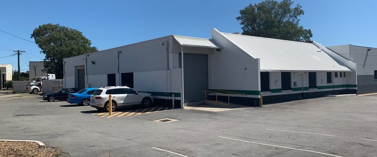 Factory, Warehouse & Industrial commercial property for lease at 4 Hyne Road South Guildford WA 6055