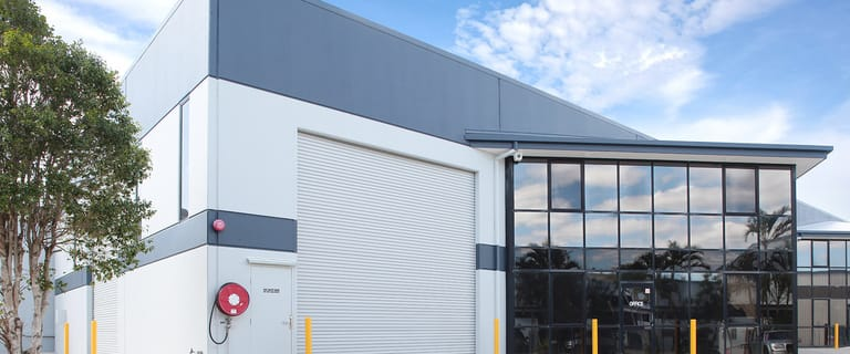 Factory, Warehouse & Industrial commercial property for lease at 1/21 Deakin Street Brendale QLD 4500