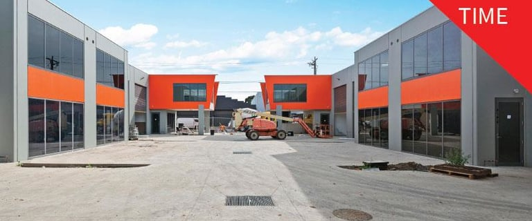 Industrial / Warehouse commercial property for lease at Unit 14/35-47 Hood Street Airport West VIC 3042