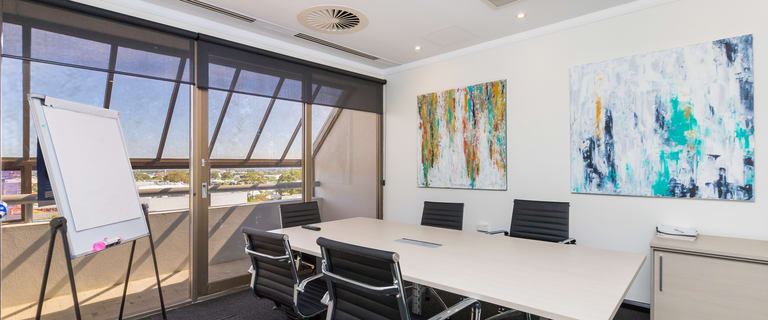 Offices commercial property for lease at Suite 6/14 Ventnor Avenue West Perth WA 6005