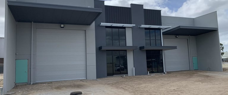 Factory, Warehouse & Industrial commercial property for lease at 35 Radius Loop Bayswater WA 6053
