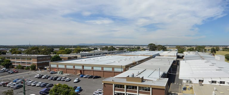 Factory, Warehouse & Industrial commercial property for lease at 54-76 Southern Road Mentone VIC 3194