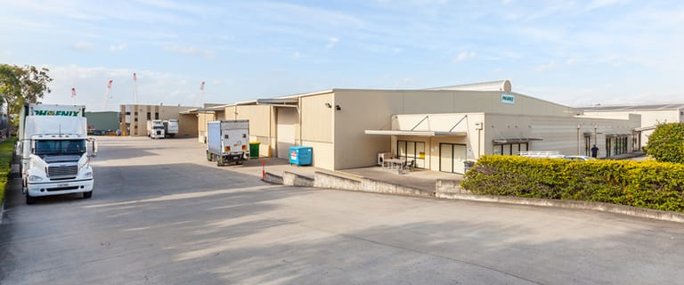 Factory, Warehouse & Industrial commercial property for lease at 9 - 13 Titanium Place Crestmead QLD 4132