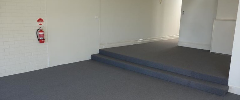 Offices commercial property for lease at 39 Pakington Street Geelong West Geelong VIC 3220