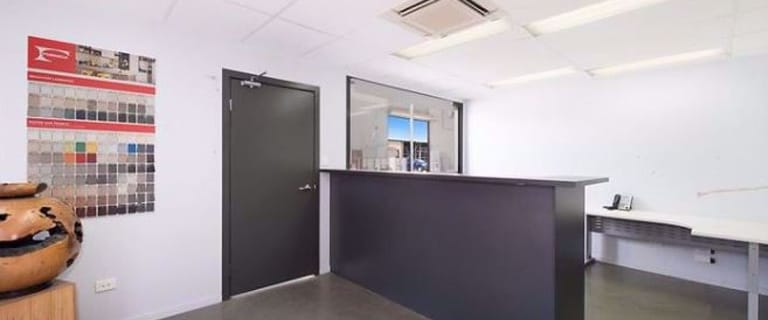 Factory, Warehouse & Industrial commercial property for lease at 257 Leitchs Road Brendale QLD 4500