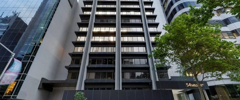 Offices commercial property for lease at 54 Miller Street North Sydney NSW 2060