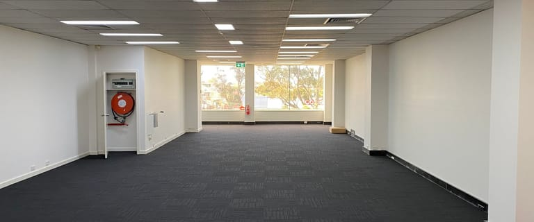 Offices commercial property for lease at 3/37 Princes Highway Dandenong VIC 3175