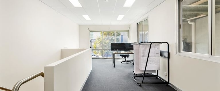 Offices commercial property for lease at 5 Enterprise Drive Rowville VIC 3178