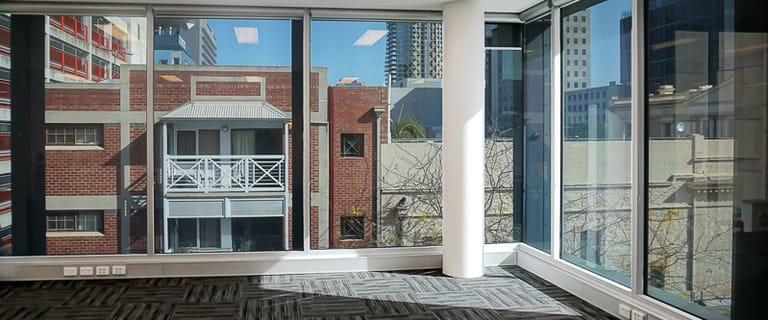 Offices commercial property for lease at Level 3/2 Ebenezer Place Adelaide SA 5000
