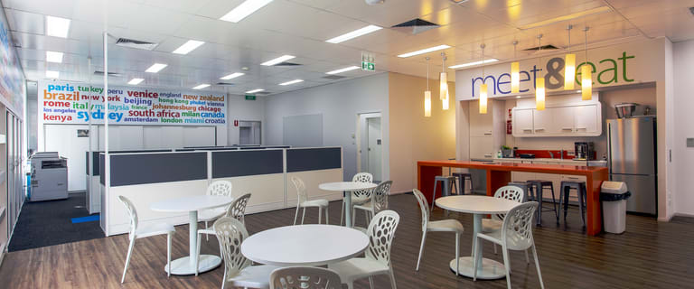 Offices commercial property for lease at 18 Grote Street Adelaide SA 5000