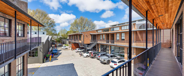Showrooms / Bulky Goods commercial property for lease at 32 Ralph Street Alexandria NSW 2015