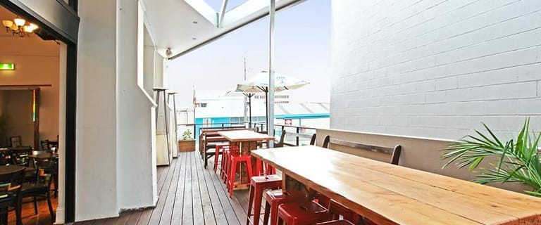 Shop & Retail commercial property for lease at 10 Little Ryrie Street Geelong VIC 3220