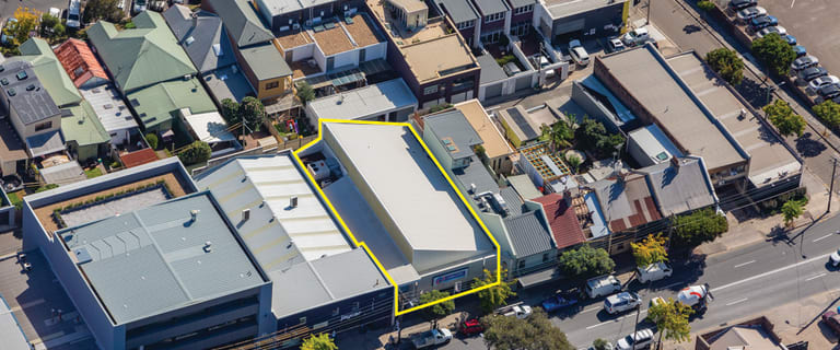 Offices commercial property for sale at 360-364 Botany Road Beaconsfield NSW 2015