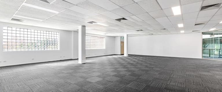 Offices commercial property for lease at 307-313 Wattletree Road Malvern East VIC 3145
