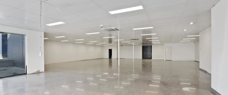 Showrooms / Bulky Goods commercial property for lease at Unit 2, 188-192 Latrobe Terrace Geelong West VIC 3218