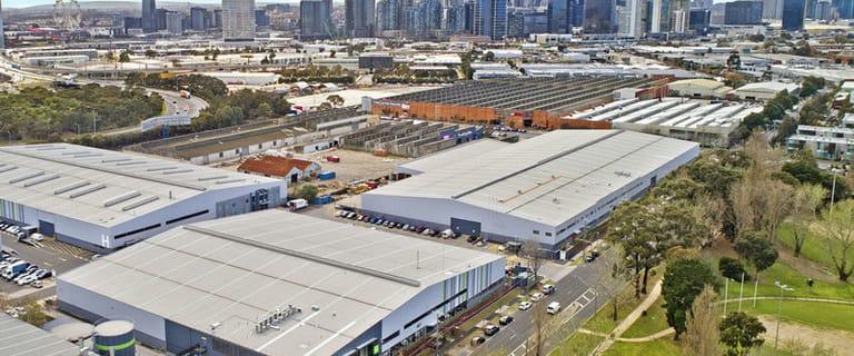Shop & Retail commercial property for lease at 437-481 Plummer Street Port Melbourne VIC 3207
