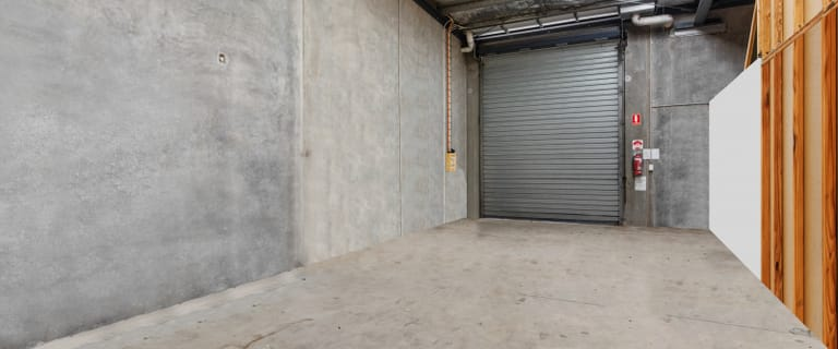 Factory, Warehouse & Industrial commercial property for lease at 1/10 Premier Circuit Warana QLD 4575
