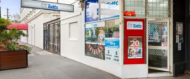 Shop & Retail commercial property for lease at 1-3 Armstrong Street Middle Park VIC 3206