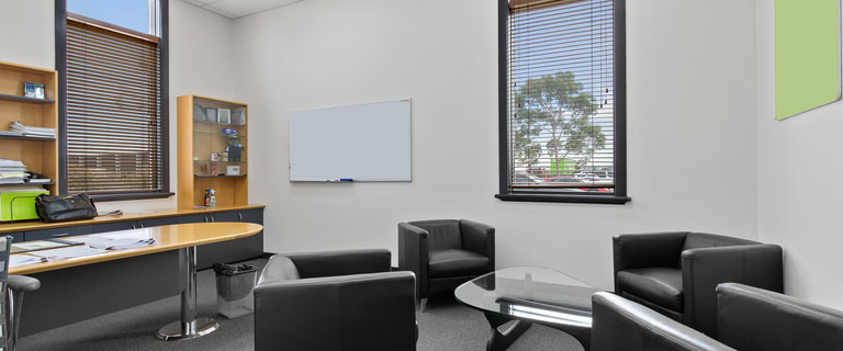 Offices commercial property for lease at 56-60 Toll Drive Altona North VIC 3025