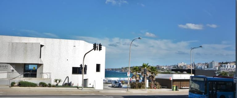 Shop & Retail commercial property for lease at Lot 18/110 Ramsgate Ave Bondi Beach NSW 2026