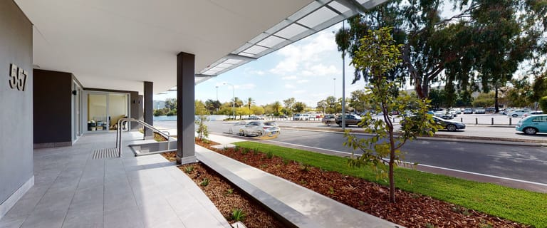 Offices commercial property for lease at 557 Marmion Street Booragoon WA 6154