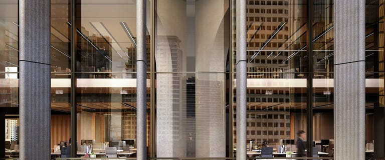 Offices commercial property for lease at 210 George Street Sydney NSW 2000