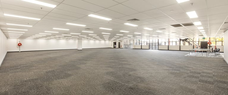 Offices commercial property for lease at 9 South Drive Bentleigh East VIC 3165
