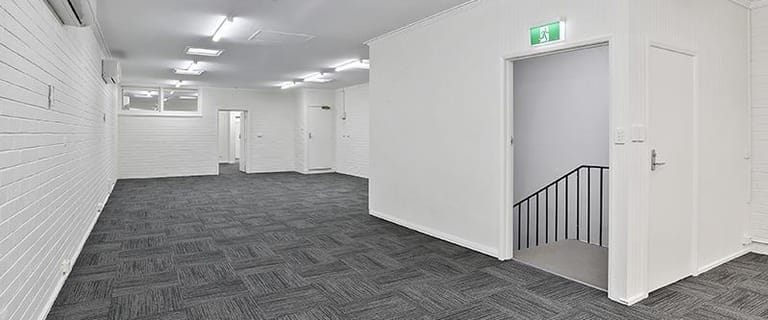 Offices commercial property for lease at Level 1, 64 Lt Malop Street Geelong VIC 3220