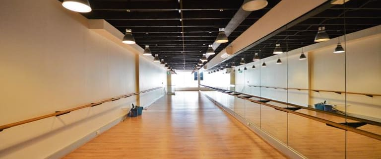 Offices commercial property for lease at Level 1/74 Spring Street Bondi Junction NSW 2022