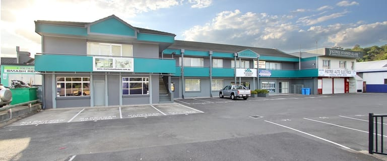 Showrooms / Bulky Goods commercial property for lease at Level 1, 3/102 Princes Highway Figtree NSW 2525