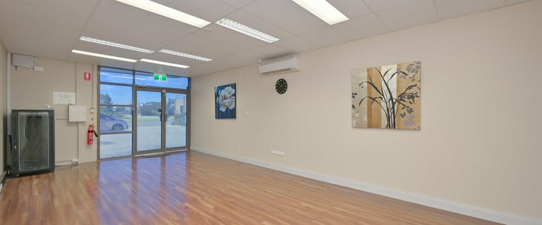 Offices commercial property for lease at 3/11 Blackly Row Cockburn Central WA 6164
