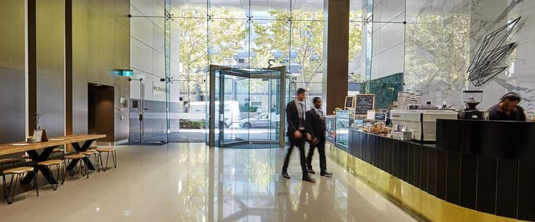 Offices commercial property for lease at 3 Rider Boulevard Rhodes NSW 2138