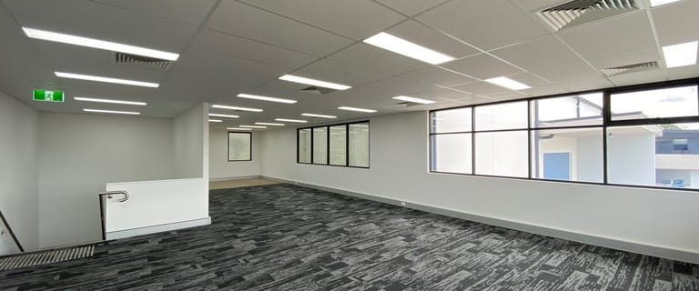 Factory, Warehouse & Industrial commercial property for lease at 3/26 Sterling Road Minchinbury NSW 2770