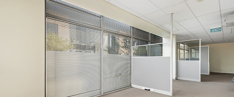 Offices commercial property for lease at 2/542 Hawthorn Road Caulfield South VIC 3162