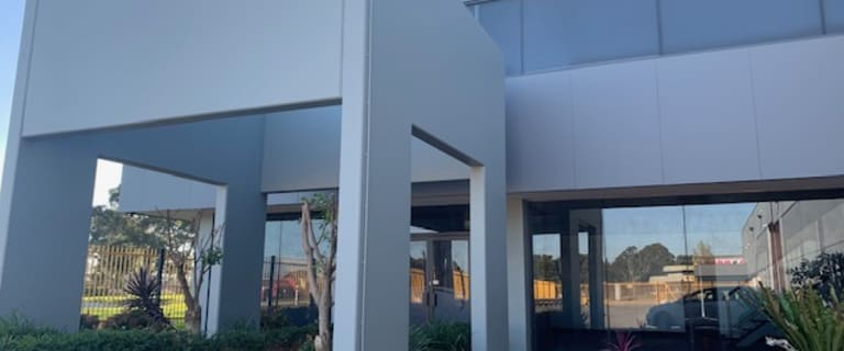 Offices commercial property for lease at Office / 333 Frankston Dandenong Road Dandenong VIC 3175