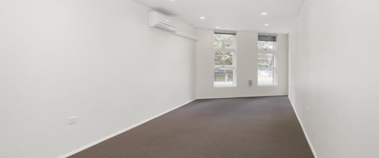 Medical / Consulting commercial property for lease at 7 - 11 Clarke Street Crows Nest NSW 2065