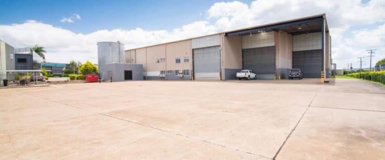 Factory, Warehouse & Industrial commercial property for lease at 1032 Beaudesert Road Coopers Plains QLD 4108