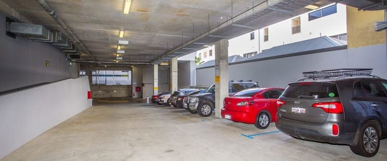 Offices commercial property for lease at 437 Roberts Road Subiaco WA 6008