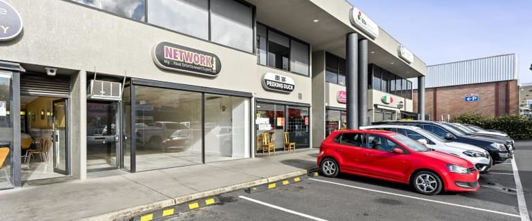 Shop & Retail commercial property for lease at 346 Belmore Road Balwyn VIC 3103