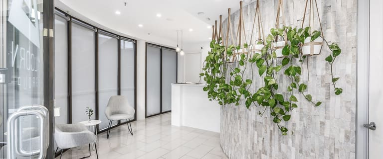 Offices commercial property for lease at 10 Eagle Street Annex Brisbane City QLD 4000