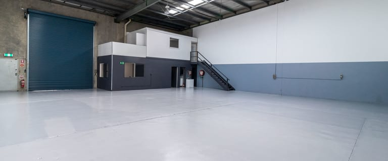 Offices commercial property for lease at 5/38-44 Elizabeth Street Wetherill Park NSW 2164
