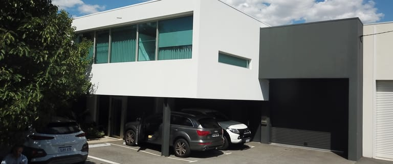 Offices commercial property for sale at 1/31 Shields Crescent Booragoon WA 6154