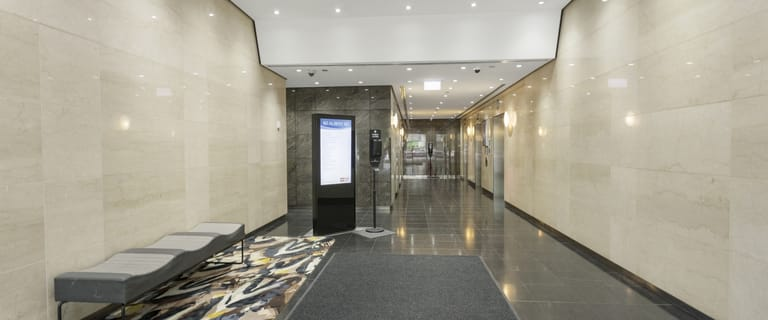 Offices commercial property for lease at 60 Albert Road South Melbourne VIC 3205
