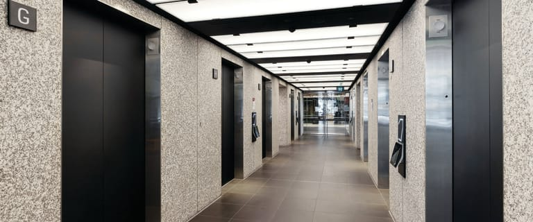 Offices commercial property for lease at 385 Bourke Street Melbourne VIC 3000