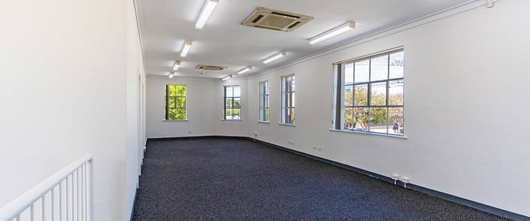 Factory, Warehouse & Industrial commercial property for lease at Thebarton Square Thebarton SA 5031