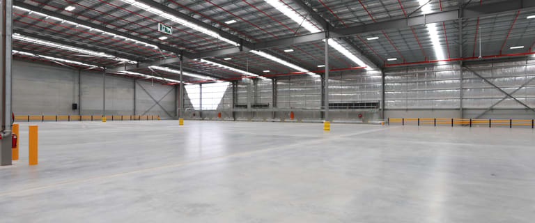 Factory, Warehouse & Industrial commercial property for lease at 585-649 Mamre Road Erskine Park NSW 2759
