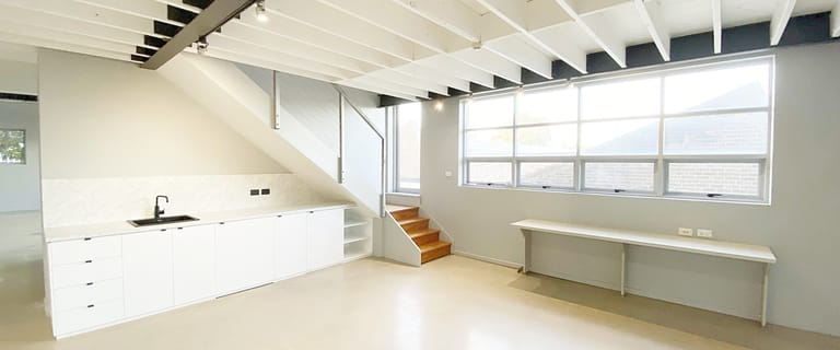 Showrooms / Bulky Goods commercial property for lease at 23/20 Maddox Street Alexandria NSW 2015