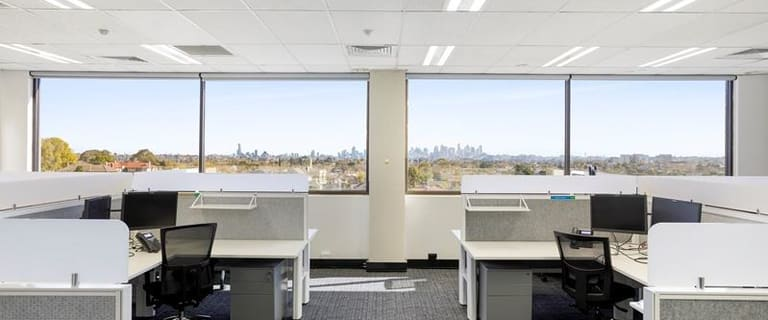Offices commercial property for lease at 695 Burke Road Camberwell VIC 3124