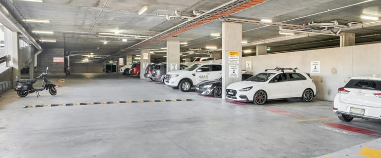 Offices commercial property for lease at 42/110 Bourke Road Alexandria NSW 2015