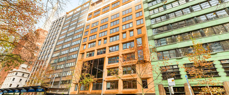 Offices commercial property for lease at 33 York Street Sydney NSW 2000